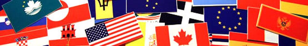 Yurtdışı fırsatları, go to abroad!